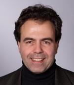 Luc CHATEL, a quatre enfants , qu'il a eu avec ASTRID HERRENSCHMIDT ...